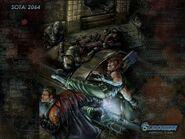 Sota 2064 cover