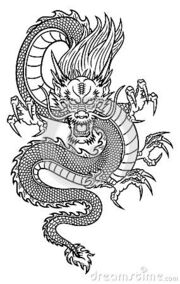 Eastern Dragon.jpg