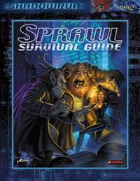 Source cover en Sprawl Survival Guide.jpg