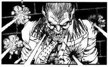 Shadowrun Vampires.jpg