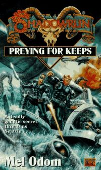 Source cover en Preying for Keeps.jpg