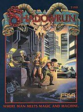 Source cover en Shadowrun First Edition.jpg