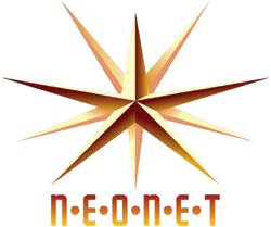 SR4 NeoNET Logo.png