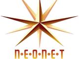 NeoNET
