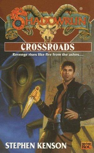 Source:Crossroads
