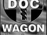 DocWagon