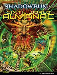 Source cover en Sixth World Almanac.jpg