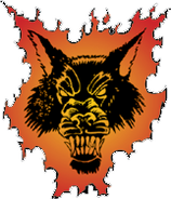 SR4 - Seattle 2072 p 181 - hellhound insignia