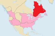 Vietnamese Syndicates (North America)