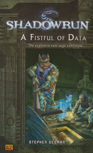 Source:A Fistful of Data