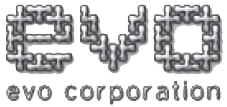 Evo Corporation (Farbe).png