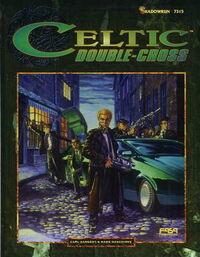 Source cover en Celtic Double-Cross.jpg
