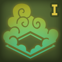 Icon airbarrier1.tex.png