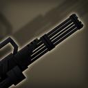 Icon gun vindicatorminigun.tex.png