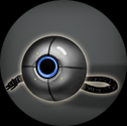 Icon cyber eyedatajack.tex.png