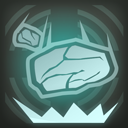 Icon spirit stonecrush.tex.png