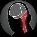 Icon bio paineditor.tex.png