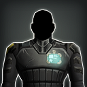 Icon outfit disguise lonestar.tex.png
