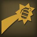 Icon ability ranged ShootGrenade.tex.png