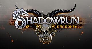 Shadowrun dragonfall logo.jpg