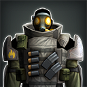 Icon outfit samuraiheavy.tex.png