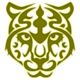 Srr auras leopard.png