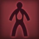 Icon ability gaichu regeneration.tex.png