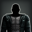Icon outfit samuraistarter.tex.png