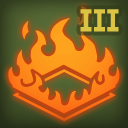 Icon firebarrier3.tex.png
