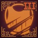 Icon weakenarmor3.tex.png
