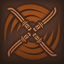 Icon ability gaichu katanawhirlwind.tex.png