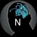 Icon cyberware encephalon alpha.tex.png