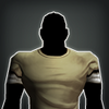 Icon outfit adeptstarter.png
