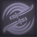 Icon counterstrike.tex.png