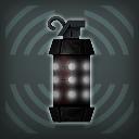 Icon item modded flashbang.tex.png
