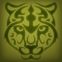 Icon totem leopard.tex.png