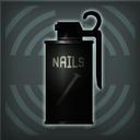 Icon item physical nailgrenade.tex.png