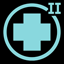 Icon medic2.tex.png