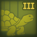 Icon slow3.tex.png