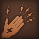 Icon ability melee stun shockglove.tex.png