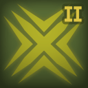 Icon manacharge2.tex.png