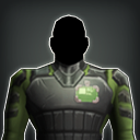 Icon outfit disguise aztechnology.tex.png
