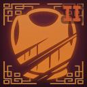 Icon weakenarmor2.tex.png
