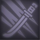 Icon chionslaught.tex.png