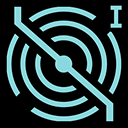 Icon sniffer.tex.png