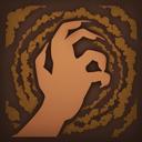 Icon ability gaichu ghoulfistclaw.tex.png