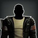 Icon outfit shamanstarter.tex.png