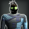 Icon outfit backer lawford rayquandry.png