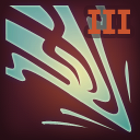Icon manabolt3.tex.png