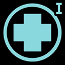 Icon medic.tex.png